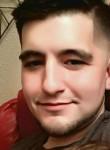 brian, 29  , Groves