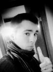 Shoma, 23  , Aleksandro-Nevskiy