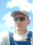 Sergey, 44  , Bryansk