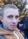 Victor, 18  , Brno