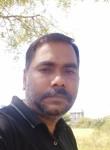 Ramcharit Nagar, 39  , Satna