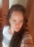 Sabina, 28  , Podolsk