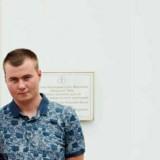 Yura, 24  , Brusyliv