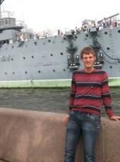 Vladimir, 26, Russia, Zlatoust
