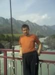 Сергей, 44  , Gorno-Altaysk