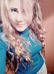 Emiliya, 24  , Abakan