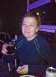 Natalya, 47, Tolyatti