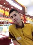 surasak, 26, Phra Nakhon Si Ayutthaya