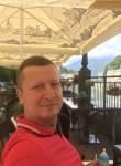 Mikhail, 48, Moscow