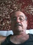 kerenskei, 62  , Rostov-na-Donu