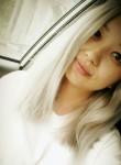 Karina, 24  , Yuzhno-Sakhalinsk