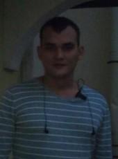 Vladik, 31, Russia, Saint Petersburg