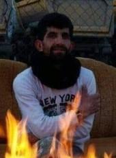 Engin, 34, Turkey, Sancaktepe