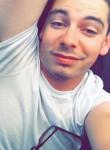 Kyle, 24  , Chino