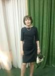 Faina, 71  , Volgograd