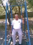 Kamil, 65  , Baku