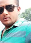 Kamrul Hasan c, 37  , Shiliguri