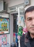 Bakhtiyar, 38, Chirchiq