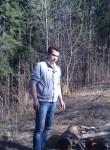 Andry, 34 года, Киров (Кировская обл.)