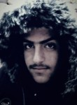 عمر عبد, 20  , Ramadi