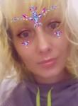 Elena, 32  , Kiev