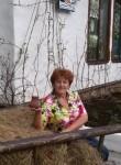 Viktoriya, 55  , Kubinka