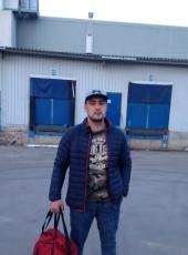 Suxrob, 26, Russia, Voronezh