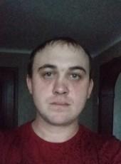 Denis, 30, Russia, Livny