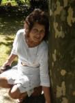 Serafima Kuzina, 63  , Sochi