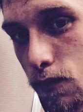 Patrick, 29, United Kingdom, Leeds