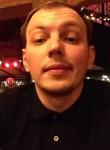 Sergey, 28, Chelyabinsk