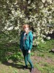 Lesya, 50, Kiev