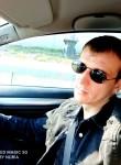Dmitriy Kalapa, 27, Sochi