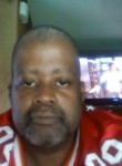 James Cross, 52  , Franklin (State of Tennessee)