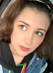 Mariya, 25  , Monino