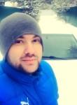 Aleksandr, 30  , Surgut