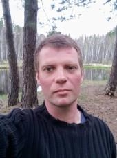 Aleksey, 35, Russia, Spas-Klepiki