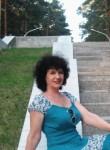 Valentina, 59  , Sevsk