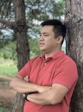 MR ALU, 27, Vietnam, Quang Ngai