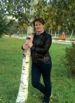 Aksana, 50  , Fokino