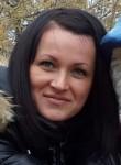 Aleksandra, 34  , Alushta