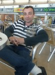 Daniel, 43  , Ashdod