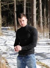 alexandr, 33, Russia, Luga