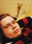 Kruspe, 27, Mytishchi