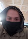 Vadim, 22  , Klichaw