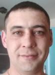 Vyacheslav, 32, Novokuznetsk