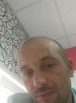 Ivan, 34  , Odesskoye