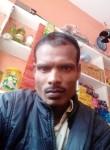 मतोस कुमार, 23  , Chas