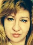 Nataliya, 32, Kazan