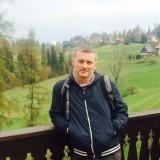 Eugeni, 41  , Zakopane